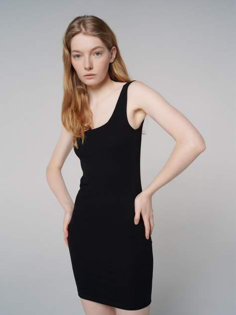 Женское платье ТВОЕ 81286, черный