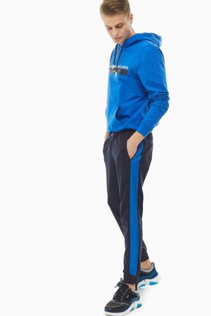 Брюки мужские Antony Morato MMFP00280-FA150137 7073 синие M