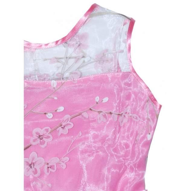 Платье Bon&bon Сакура 458 р.128