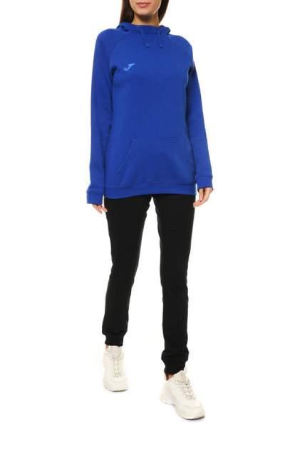 Толстовка COMBI женская Joma 900696722 синяя L