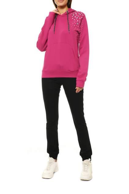 Толстовка LUNE женская Joma 900893523 розовая L