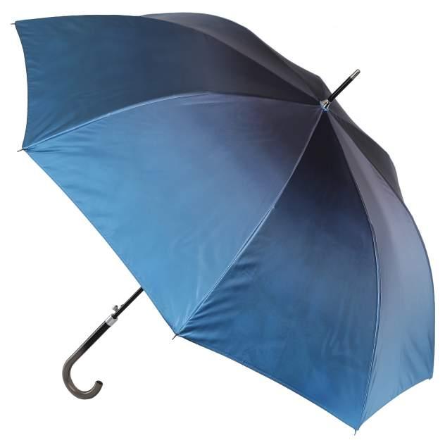Зонт женский FABRETTI 1972 синий