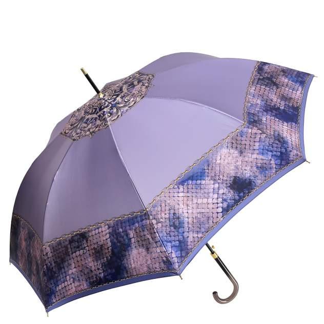 Зонт женский FABRETTI 1980 фиолетовый