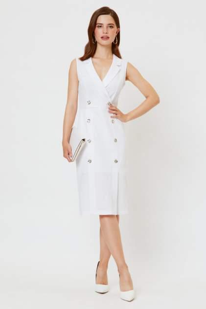 Женское платье Vittoria Vicci V1.9.05.05-51954, белый