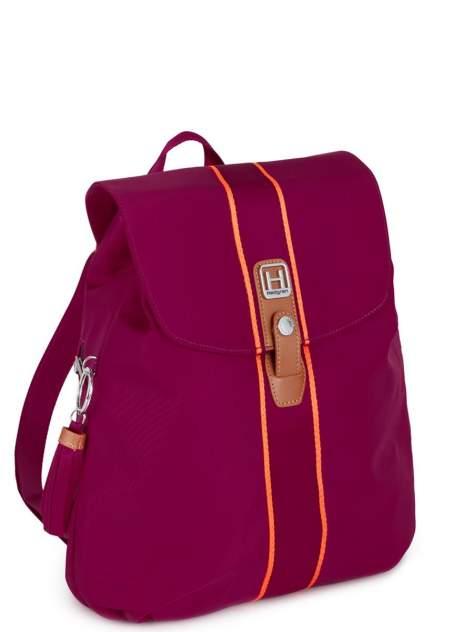 Рюкзак женский Hedgren HCCH13 фиолетовый