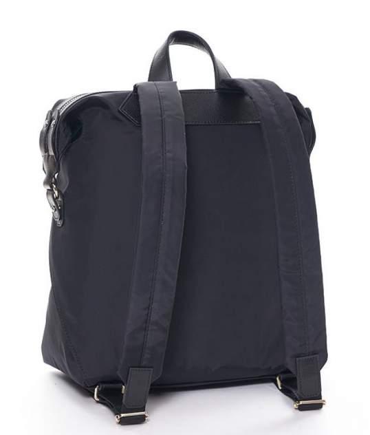 Рюкзак женский Hedgren HPRI01M черный