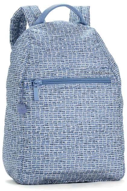 Рюкзак женский Hedgren HIC11 синий