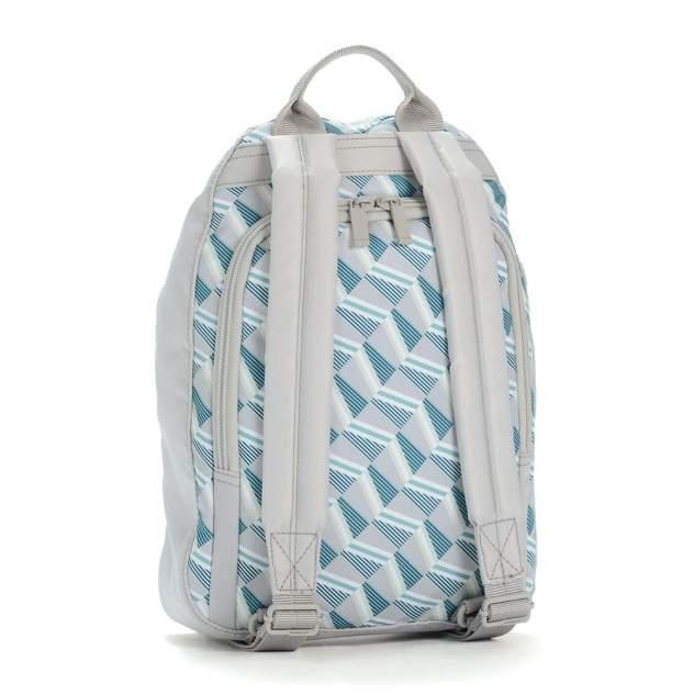 Рюкзак женский Hedgren HIC11 голубой