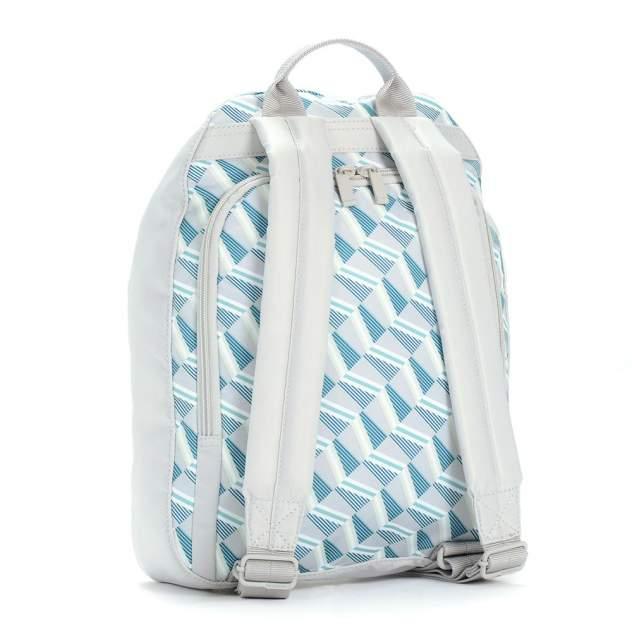 Рюкзак женский Hedgren HIC11L голубой