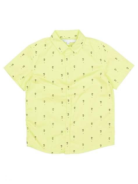 Рубашка Modis M201K00920Z001K09 р.128