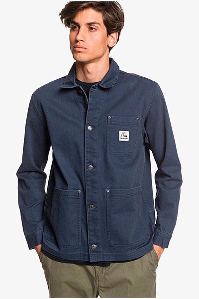 Мужская куртка Workwear Quiksilver EQYJK03548, L