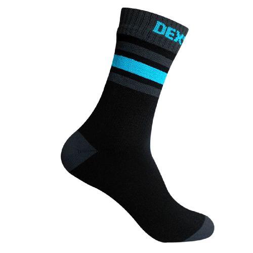 Носки DexShell Ultra Dri Sports Socks
