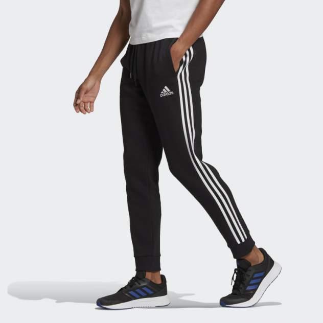 Спортивные брюки Adidas GK8821, черный