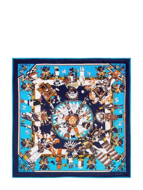 Платок женский Mellizos Ss8-22E 576 синий