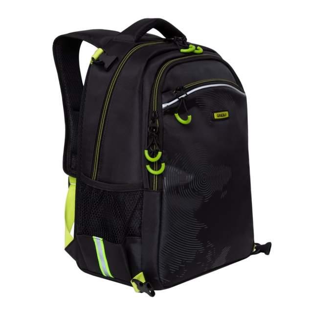 Рюкзак детский Grizzly RB-056-1