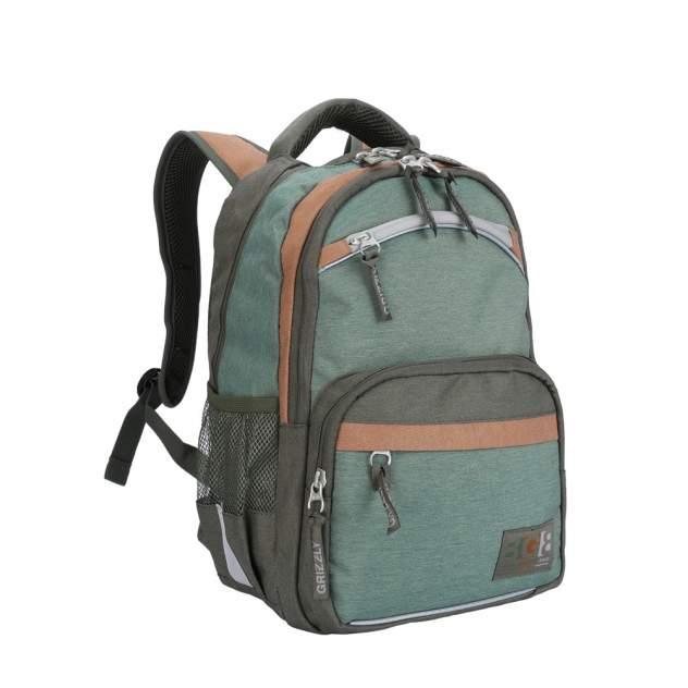 Рюкзак детский Grizzly RB-054-7