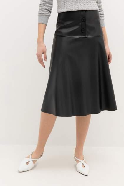 Женская юбка Concept Club 10200180451, черный