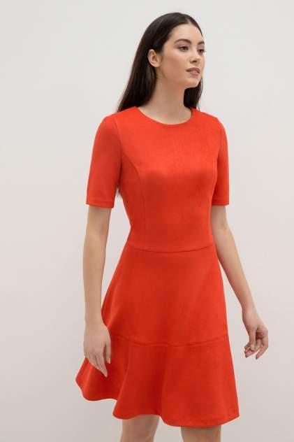 Женское платье Concept Club 10200200729, красный