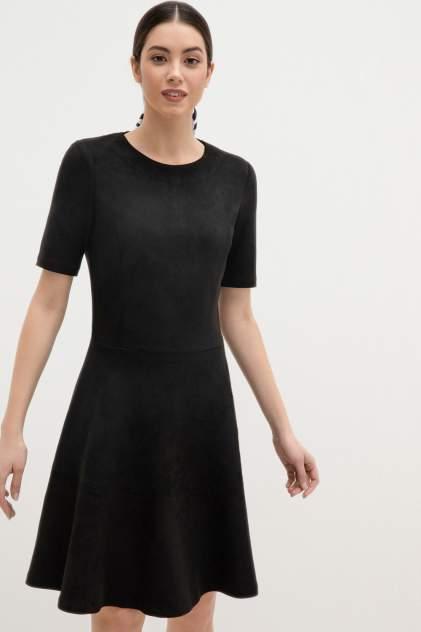 Женское платье Concept Club 10200200729, черный