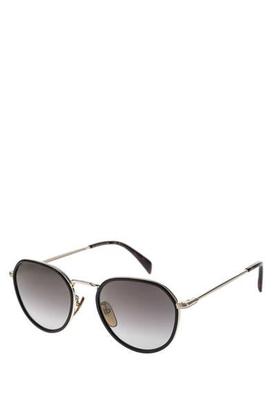 Солнцезащитные очки мужские David Beckham DB 1010/G/S 807