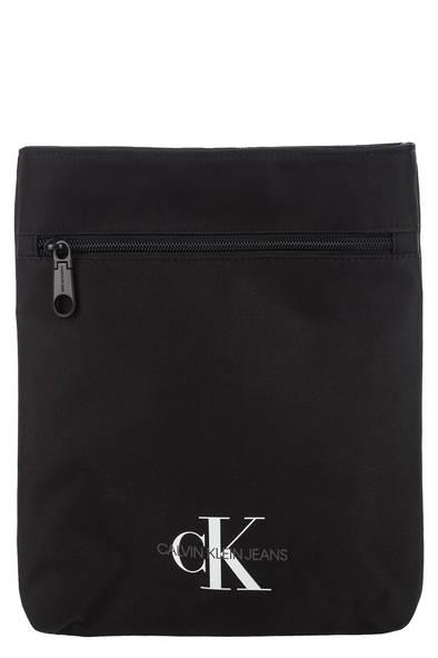 Сумка мужская Calvin Klein Jeans K50K505815 черная