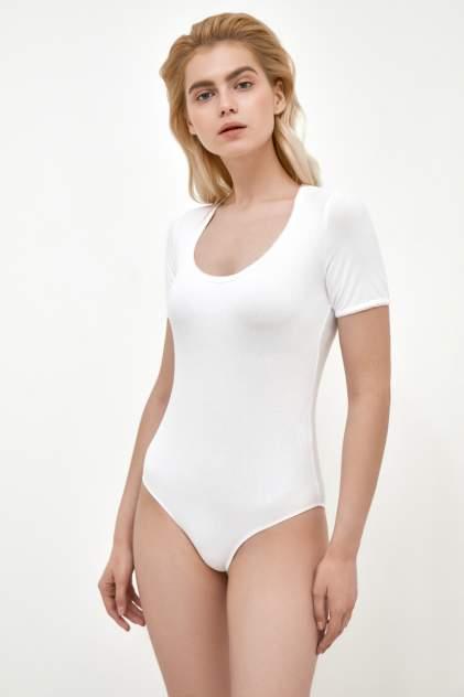 Женское боди Concept Club 10200110094, белый