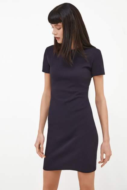 Женское платье Concept Club 10200200119w, синий