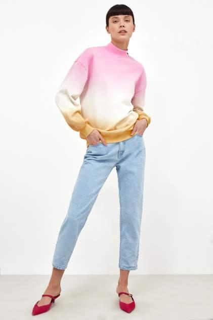 Женские джинсы  Concept Club 10200160114, голубой