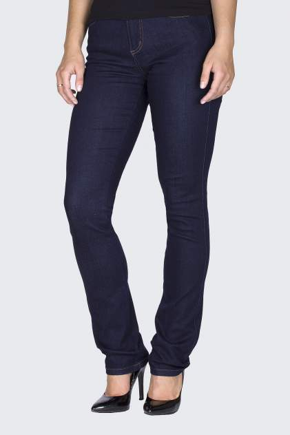 Женские джинсы  DAIROS GD5000033, синий
