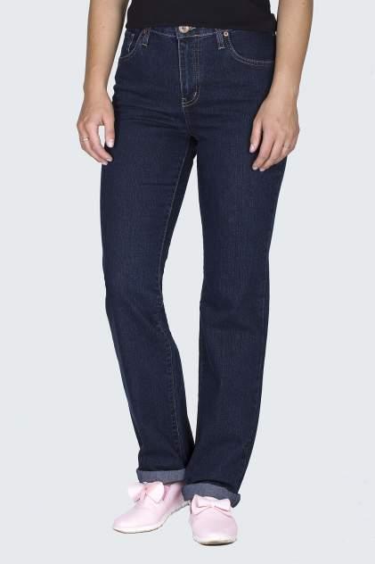 Женские джинсы  DAIROS GD5010303, синий