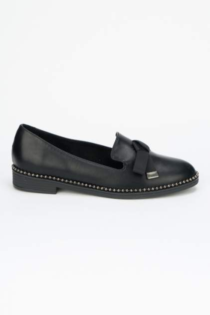 Туфли женские Betsy 908076/01-01, черный
