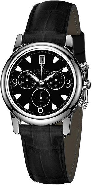 Наручные часы кварцевые мужские Ника 1806.0.9.54
