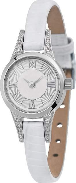 Наручные часы кварцевые женские Ника 0304.2.9.13
