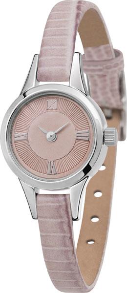Наручные часы кварцевые женские Ника 0303.0.9.93