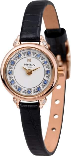 Наручные часы кварцевые женские Ника 0311.2.1.16