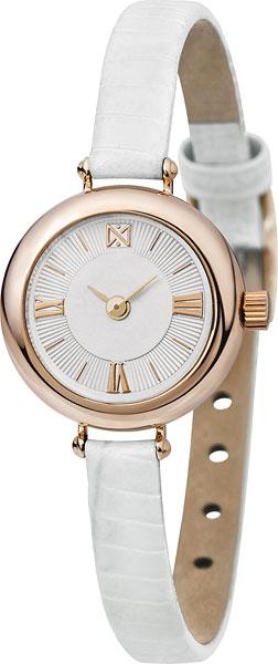 Наручные часы кварцевые женские Ника 0362.0.1.13