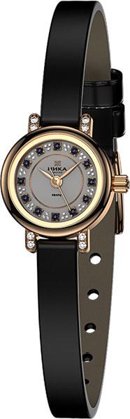 Наручные часы кварцевые женские Ника 0313.2.1.16