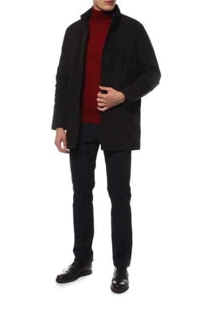Куртка мужская Bomboogie adults CM5410TAC5 черная S