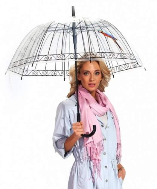 Зонт женский BRADEX SU 0010 прозрачный