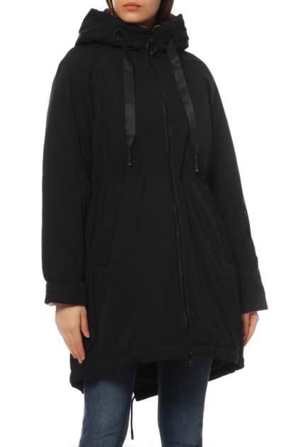 Куртка женская Tom Farr 3605.67_W19 синяя L
