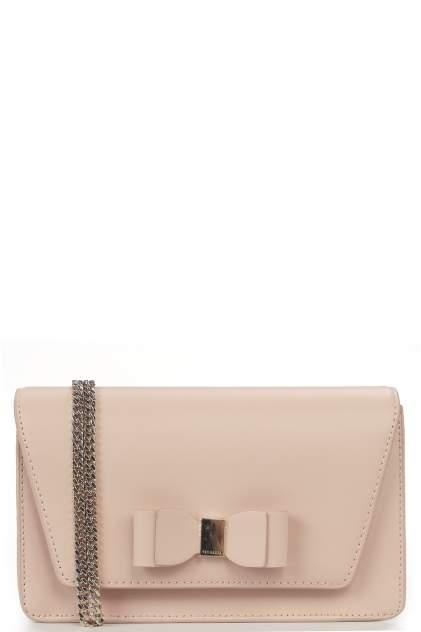 Сумка-клатч женская Ted Baker TD229204 розовая
