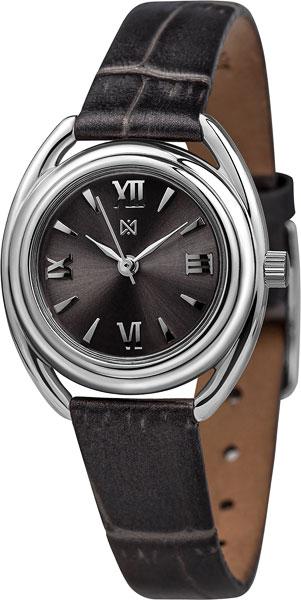 Наручные часы кварцевые женские Ника 1852.0.9.73