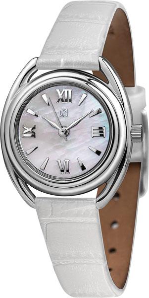 Наручные часы кварцевые женские Ника 1852.0.9.33