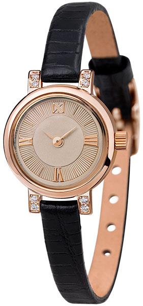Наручные часы кварцевые женские Ника 0313.2.1.83