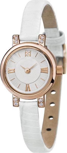 Наручные часы кварцевые женские Ника 0313.2.1.13
