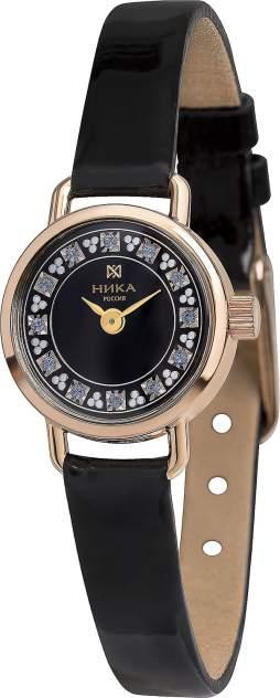 Наручные часы кварцевые женские Ника 0312.0.1.56