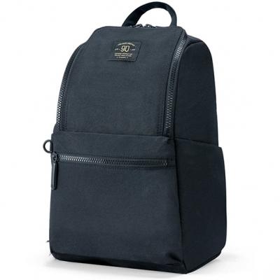 Рюкзак женский Xiaomi 90 Points черный