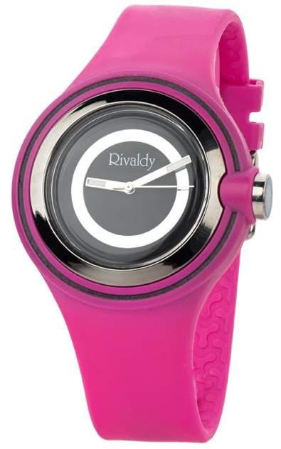 Наручные часы женские Rivaldy 2111-600