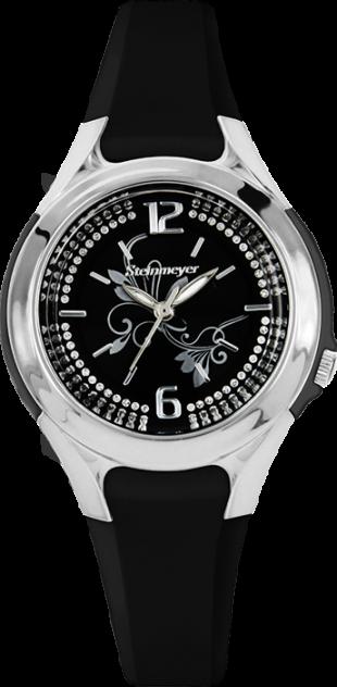 Наручные часы женские Steinmeyer S 091.13.21
