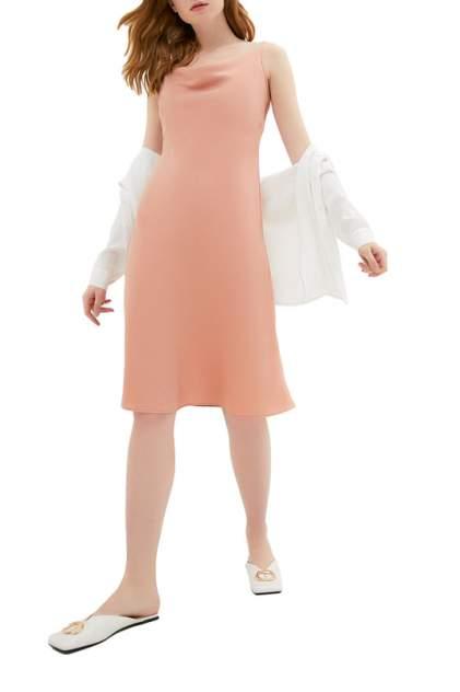Женское платье RODIONOV R-ПЛ1166, бежевый